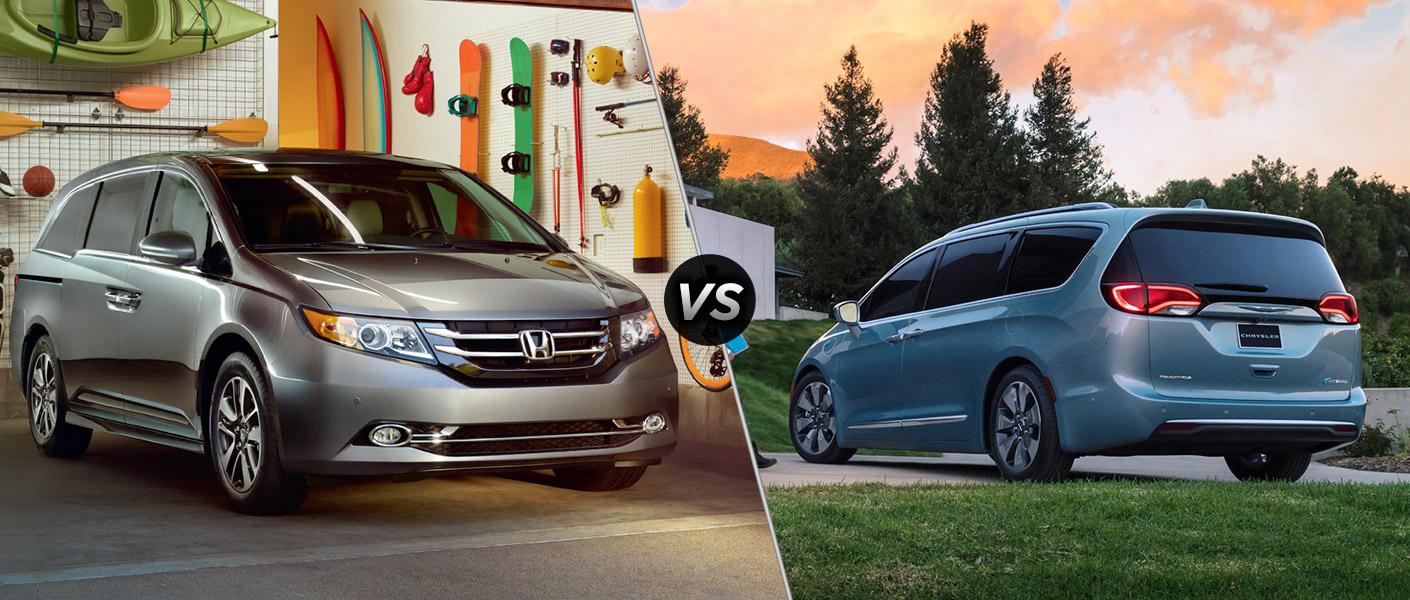 2016 Honda Odyssey vs 2017 Chrysler Pacifica_o