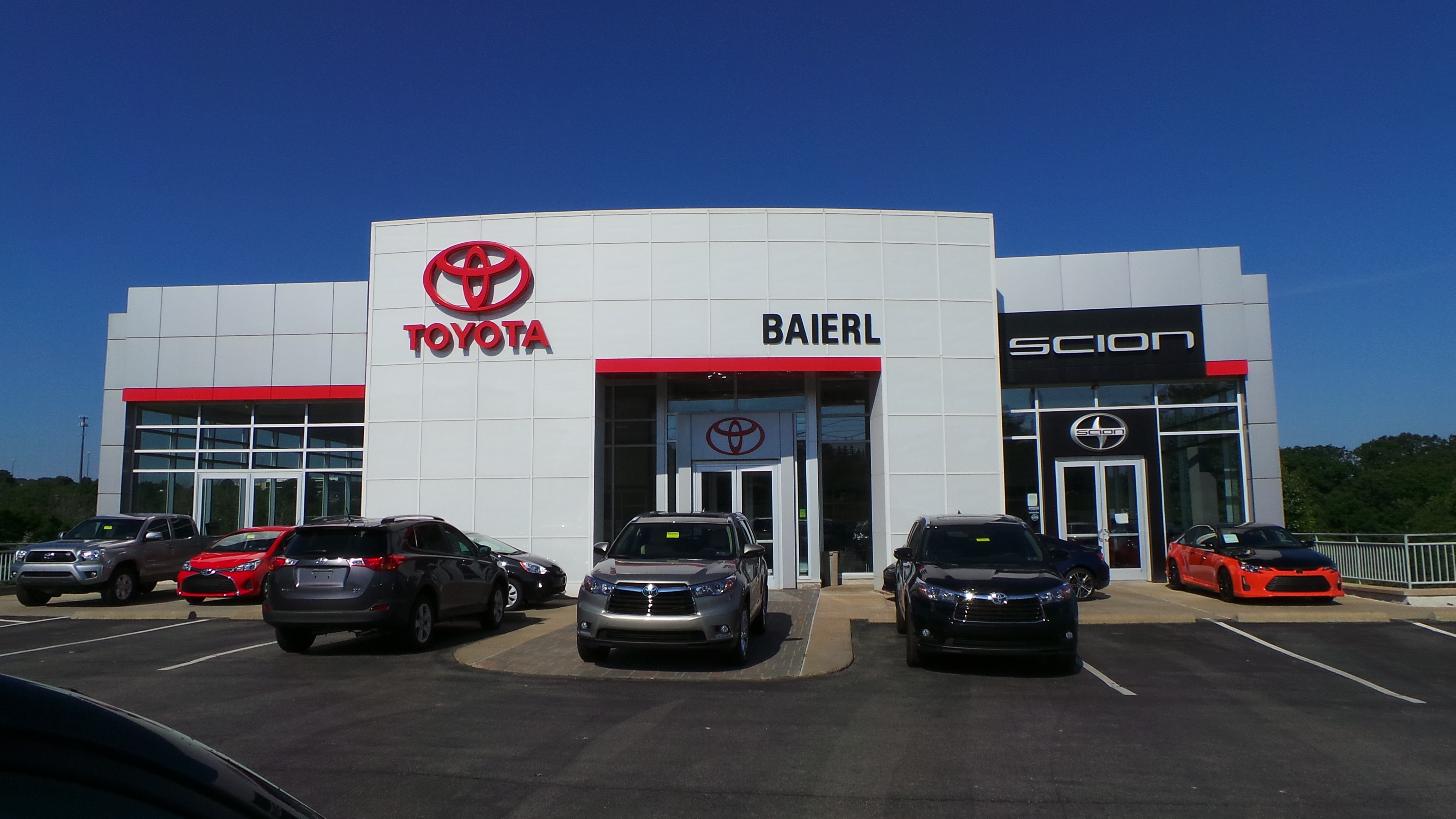 rochester new nh lease images dealer toyota for sale used seo