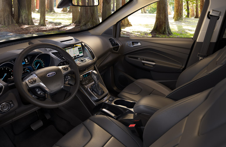 Comfortable 2013 Ford F-150