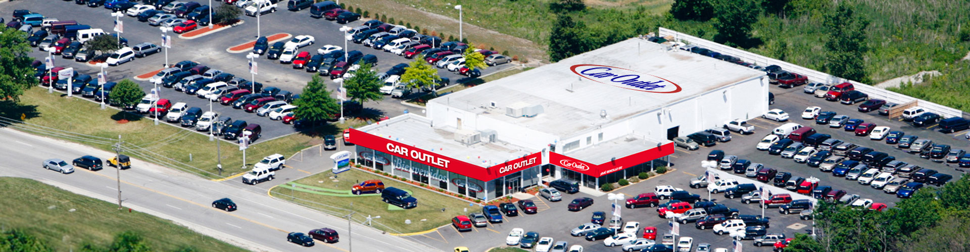 car outlet elgin  Used Car Dealership in Aurora  Cheap Cars for Sale in Aurora