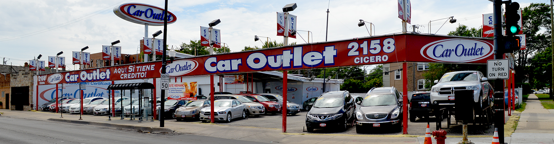 car outlet elgin  Chicago Illinois Dealership   Car Outlet