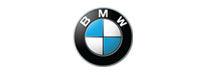 BMW Service at Patterson Auto Group