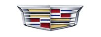 Cadillac Service at Patterson Auto Group