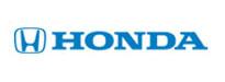 Honda Service at Patterson Auto Group