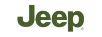 Jeep Service at Patterson Auto Group