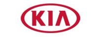 KIA Service at Patterson Auto Group