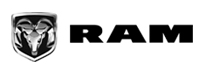 Ram Service at Patterson Auto Group